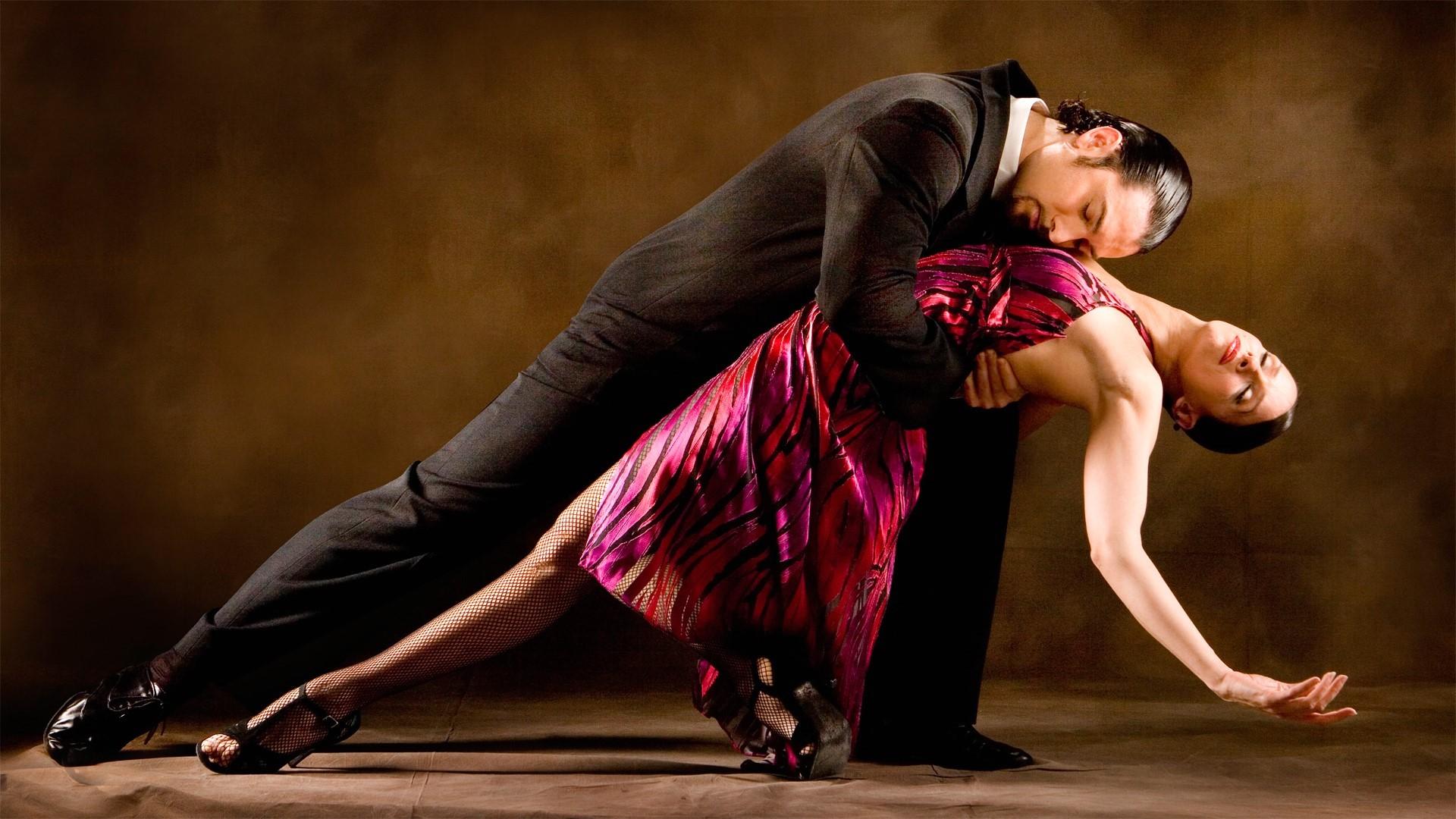Adresses de tango traditions en Argentine