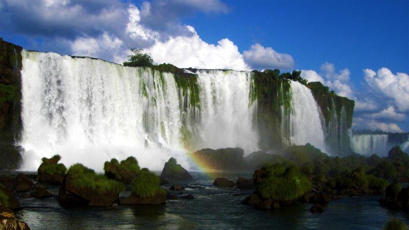 Mésopotamie Argentine