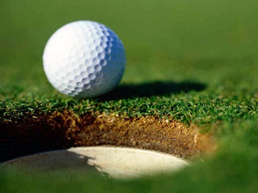 Campo de golf de 27 hoyos en Buenos Aires