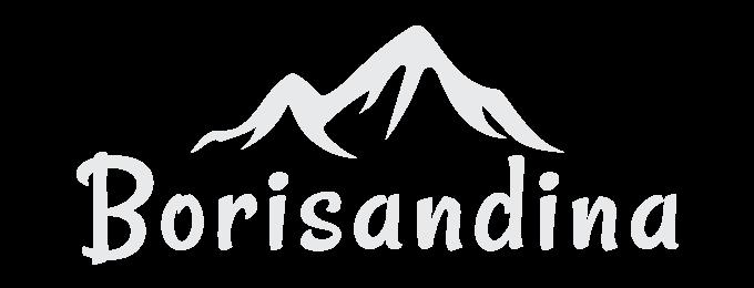 Borisandina