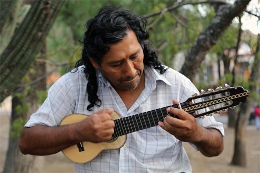 Luís Tinte