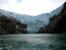 Les fjords de Patagonie chilienne