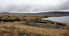 Iles Falklands