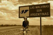 Les Îles Malouines sont argentines
