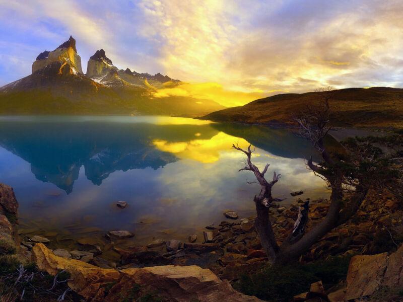 10 destinations incontournables en Amérique du Sud