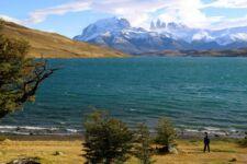 Connaître le Parc Torres del Paine