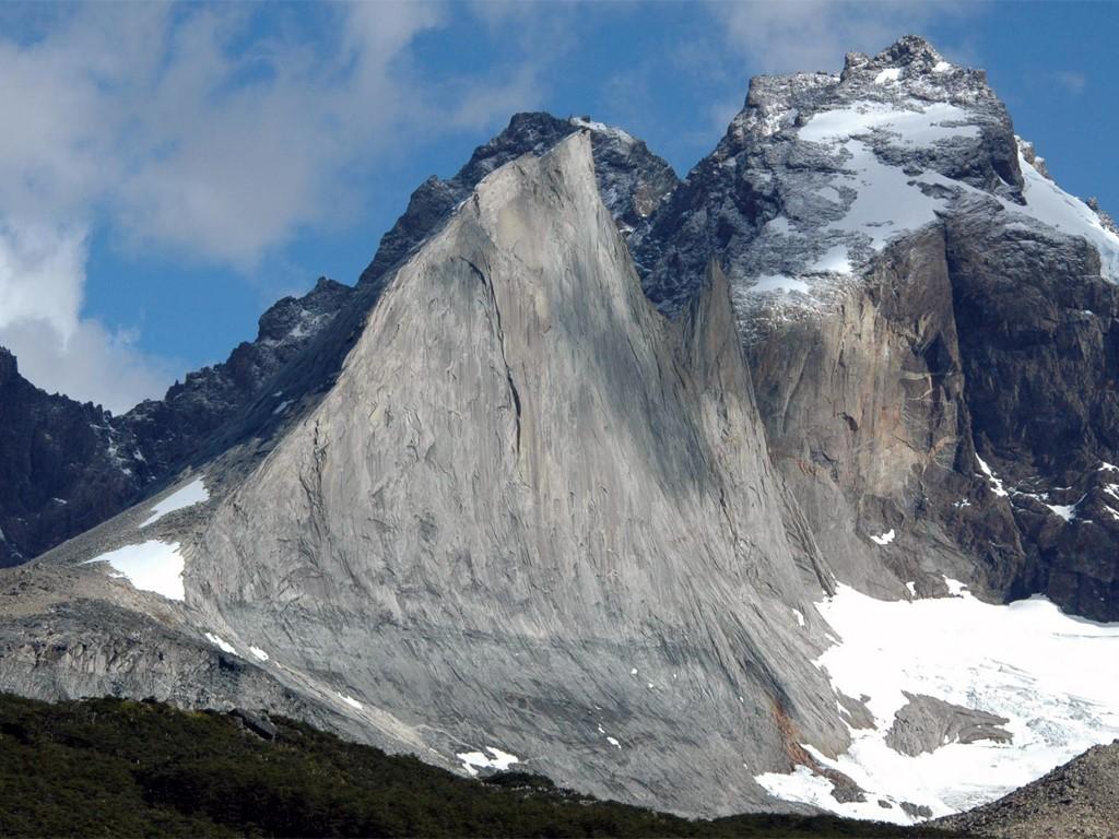 Paseos en la Patagonia Chilena