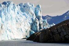 Grazia et Stéphane Scaillet en Patagonie Argentine et Chili