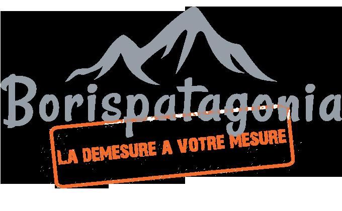 Borispatagonia